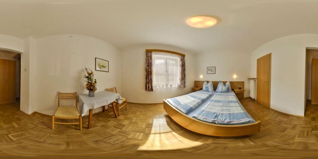 Zimmer 3 Mandlhof