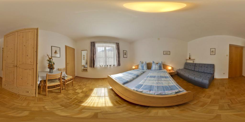 Zimmer 5 Mandlhof
